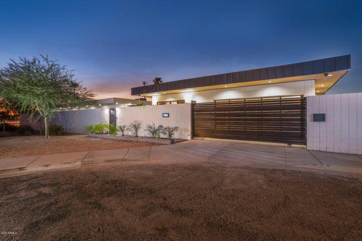 1506 E Northern Access Road, Phoenix, AZ 85020