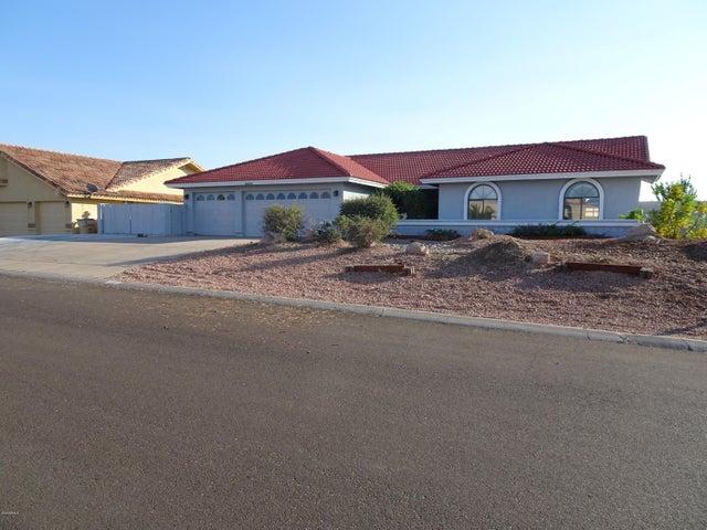 16105 E carmel Drive, Fountain Hills, AZ 85268