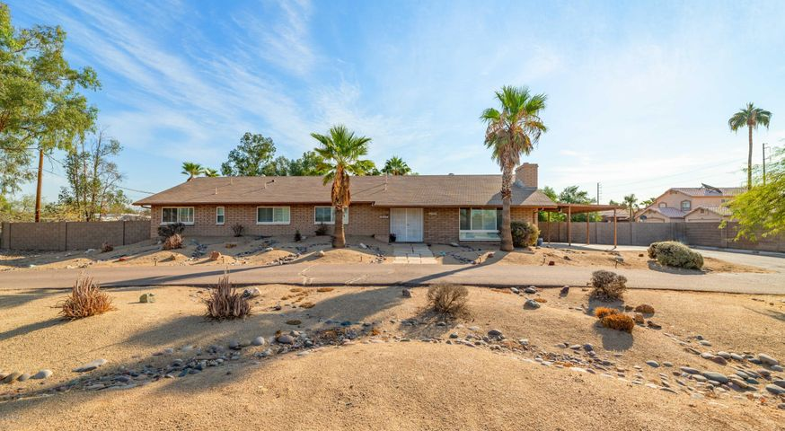 18739 N 30TH Street, Phoenix, AZ 85050
