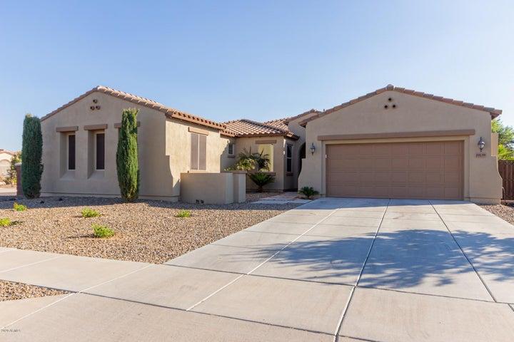 19139 W GEORGIA Avenue, Litchfield Park, AZ 85340