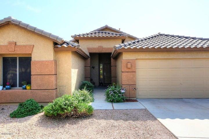 10255 E JEROME Avenue N, Mesa, AZ 85209