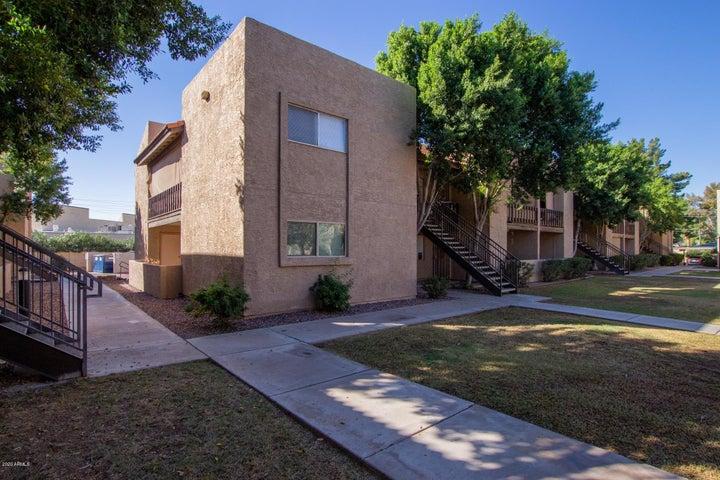 520 N STAPLEY Drive, 233, Mesa, AZ 85203