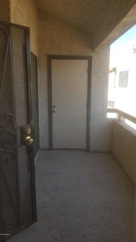 11666 N 28TH Drive, 254, Phoenix, AZ 85029