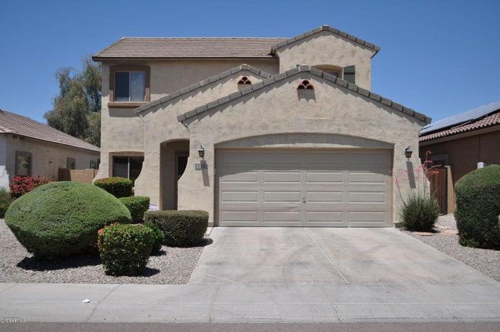 5212 W SHUMWAY FARM Road, Laveen, AZ 85339