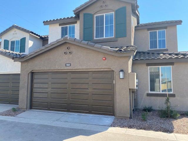 1255 N ARIZONA Avenue, 1060, Chandler, AZ 85225