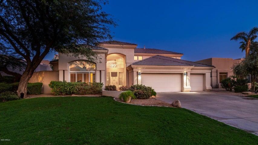 9863 N 79th Way, Scottsdale, AZ 85258