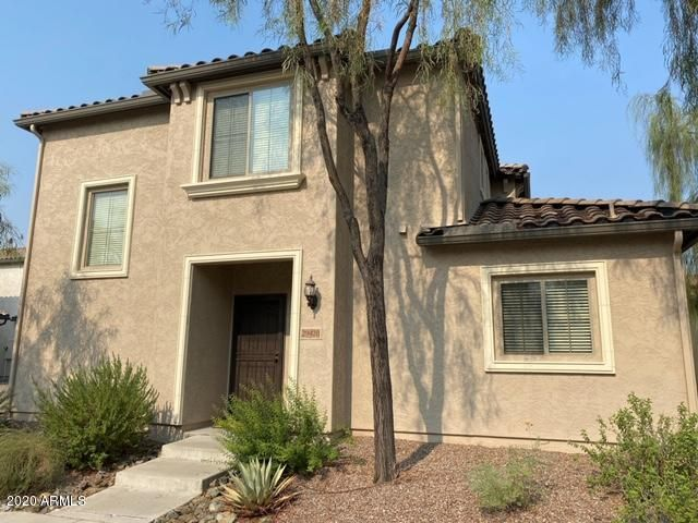 29428 N 22ND Avenue, Phoenix, AZ 85085