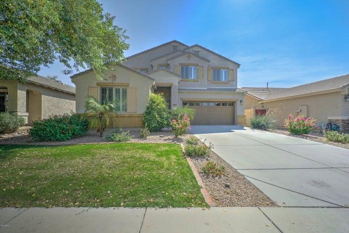 2927 E QUIET HOLLOW Lane, Phoenix, AZ 85024