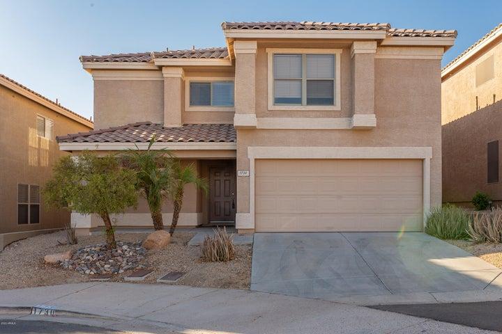1730 W WILDWOOD Drive, Phoenix, AZ 85045