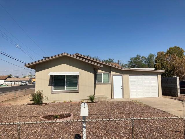 100 E ROSE Lane, Avondale, AZ 85323