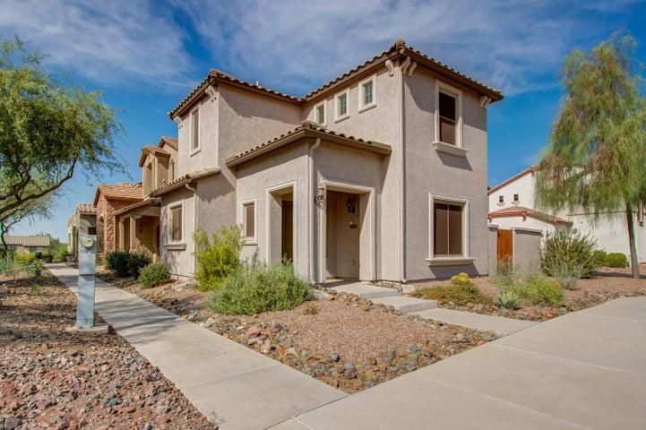 29330 N 22ND Avenue, Phoenix, AZ 85085