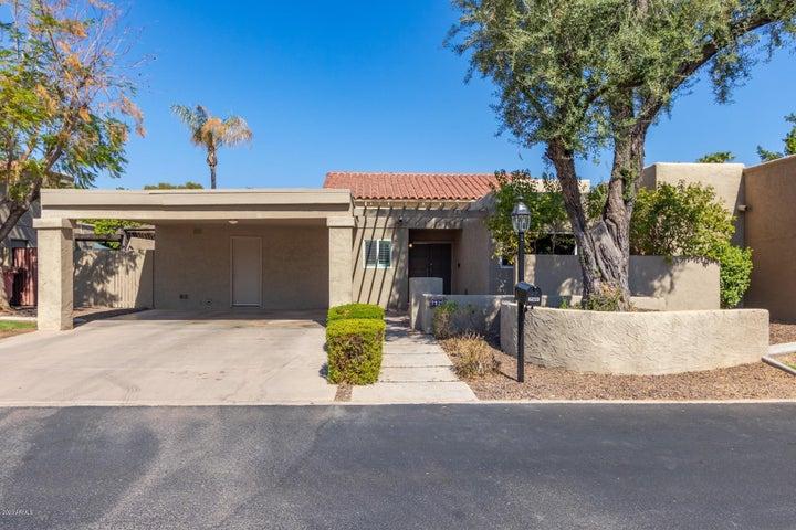 7320 E ROVEY Avenue, Scottsdale, AZ 85250