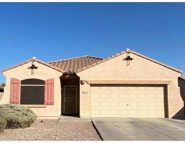 905 S 116TH Avenue, Avondale, AZ 85323