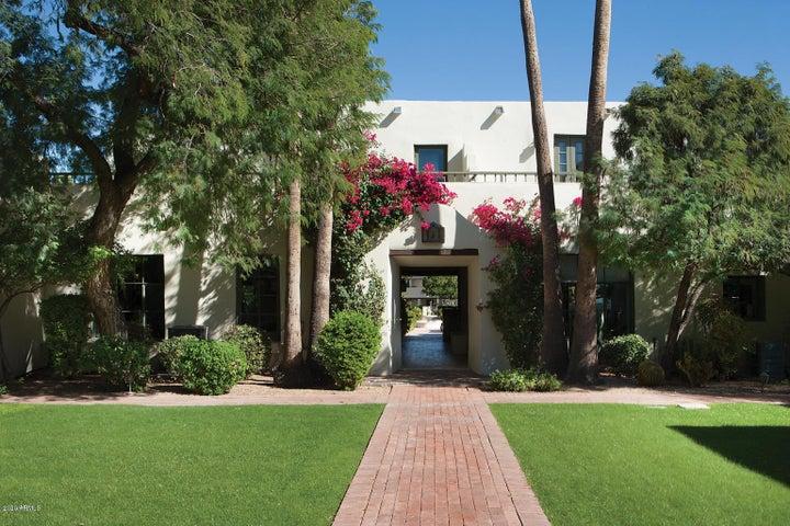 5101 N Casa Blanca Drive, 2, Paradise Valley, AZ 85253