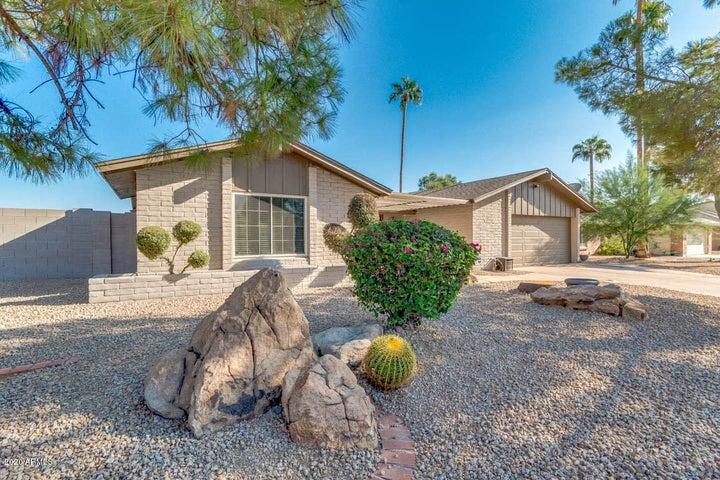 17221 N 49TH Avenue, Glendale, AZ 85308