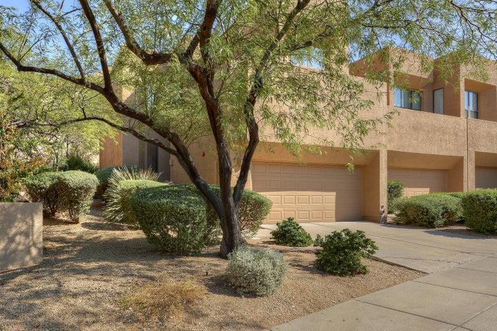 25555 N WINDY WALK Drive, 36, Scottsdale, AZ 85255