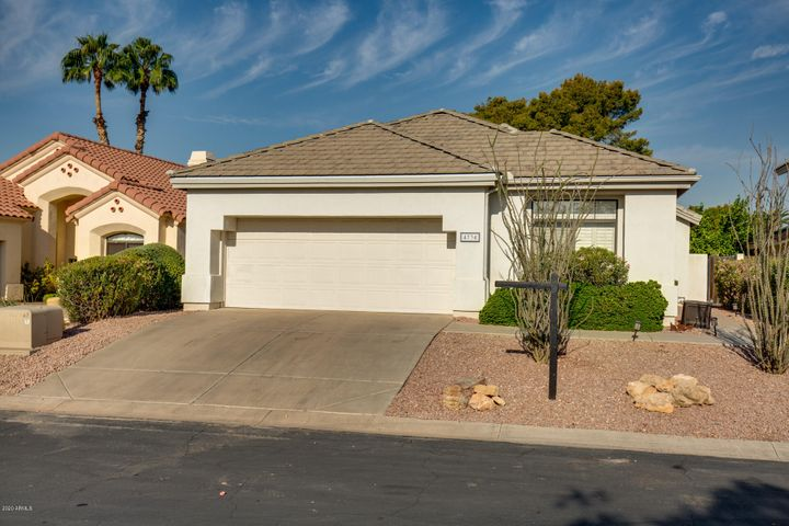 4734 N BROOKVIEW Terrace, Litchfield Park, AZ 85340