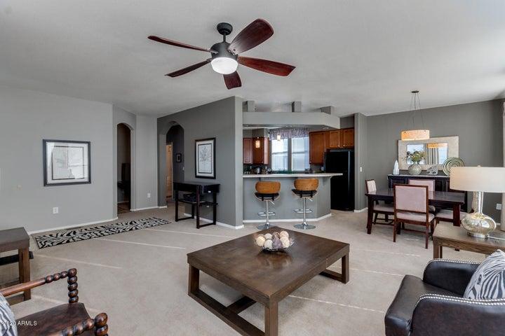 17506 W VAN BUREN Street, 48, Goodyear, AZ 85338