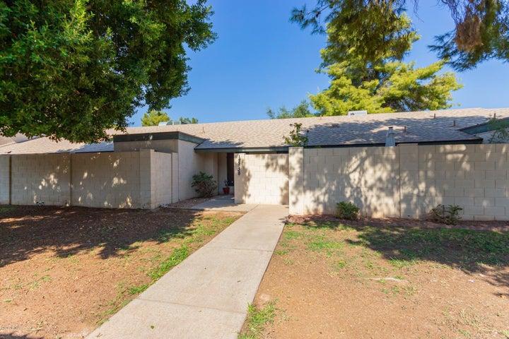 17838 N 45TH Avenue, Glendale, AZ 85308