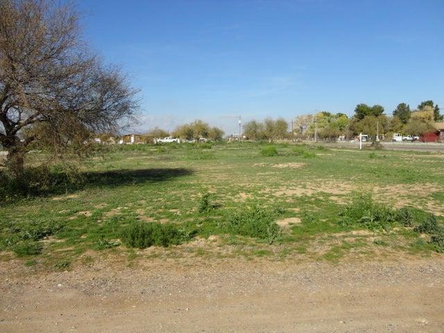 21118 W Corto Lane, V, Buckeye, AZ 85326