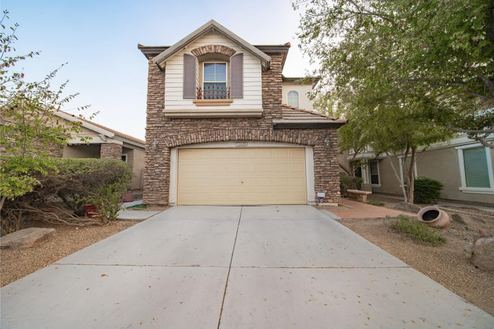13439 W ROVEY Avenue, Litchfield Park, AZ 85340