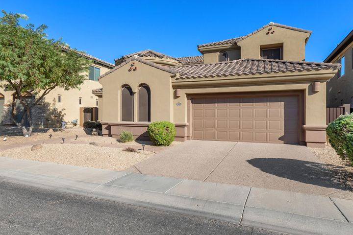 22825 N 39th Run, Phoenix, AZ 85050