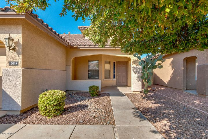 12938 W CLARENDON Avenue, Avondale, AZ 85392