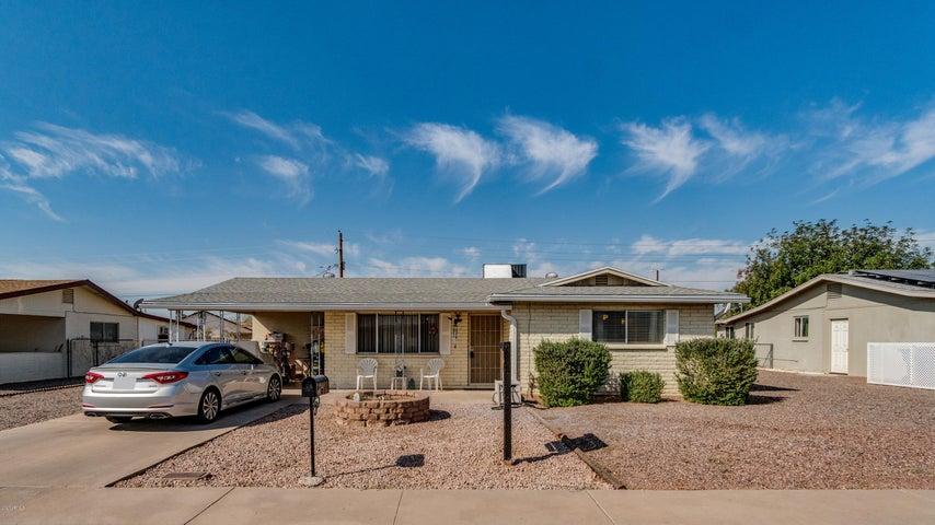 936 S Ocotillo Drive, Apache Junction, AZ 85120