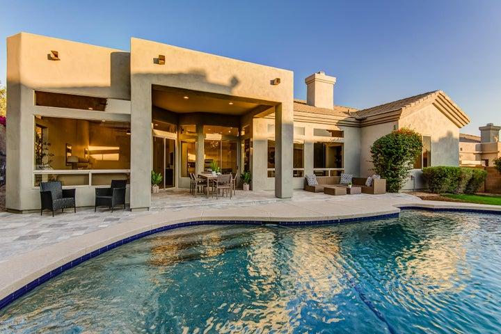 16584 N 109TH Place, Scottsdale, AZ 85255