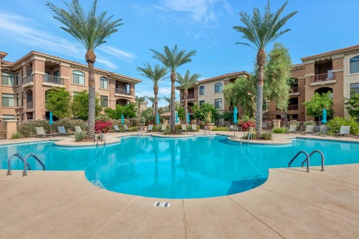 11640 N TATUM Boulevard, 2008, Phoenix, AZ 85028