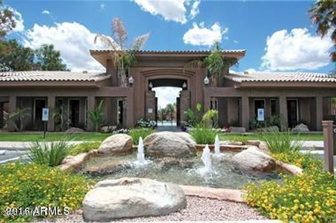 7009 E ACOMA Drive, 1023, Scottsdale, AZ 85254