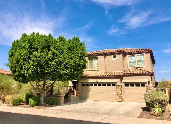 9816 E BAHIA Drive, Scottsdale, AZ 85260