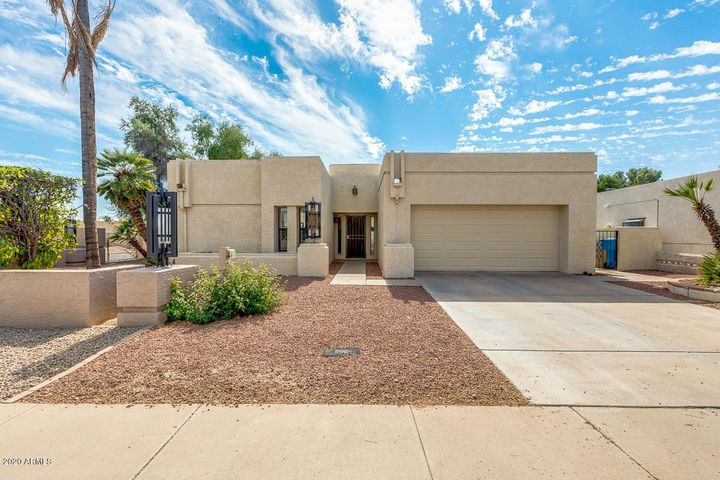 6767 E PHELPS Road, Scottsdale, AZ 85254