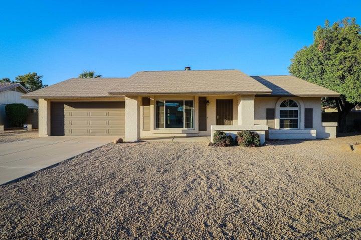 3844 W VILLA MARIA Drive, Glendale, AZ 85308