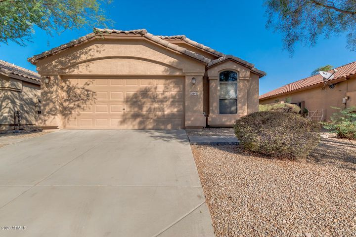 12444 W ORANGE Drive, Litchfield Park, AZ 85340