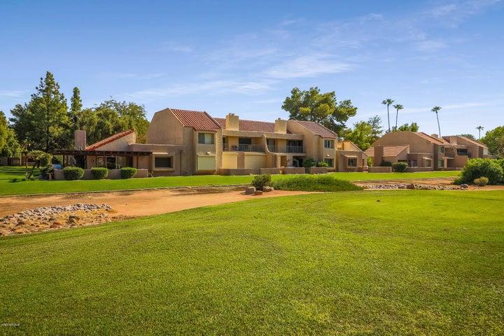 7308 N VIA CAMELLO DEL NORTE, 88, Scottsdale, AZ 85258