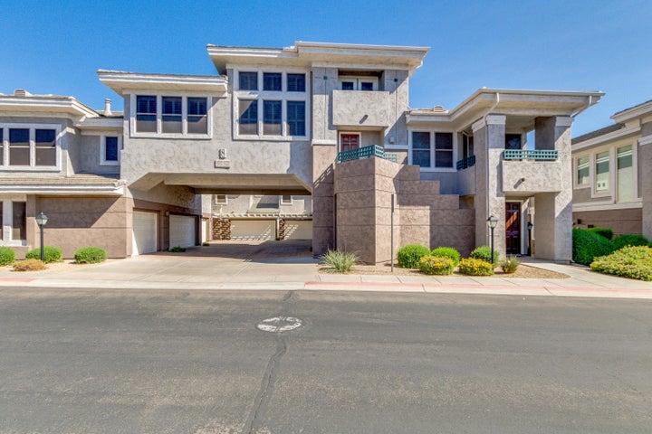 15221 N CLUBGATE Drive, 2059, Scottsdale, AZ 85254