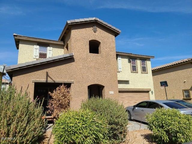 6410 W RUTH Avenue, Glendale, AZ 85302