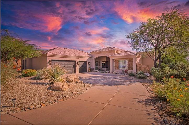 12191 E Wethersfield Road, Scottsdale, AZ 85259