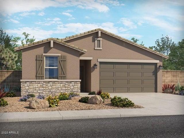 40341 W Jenna Lane, Maricopa, AZ 85138
