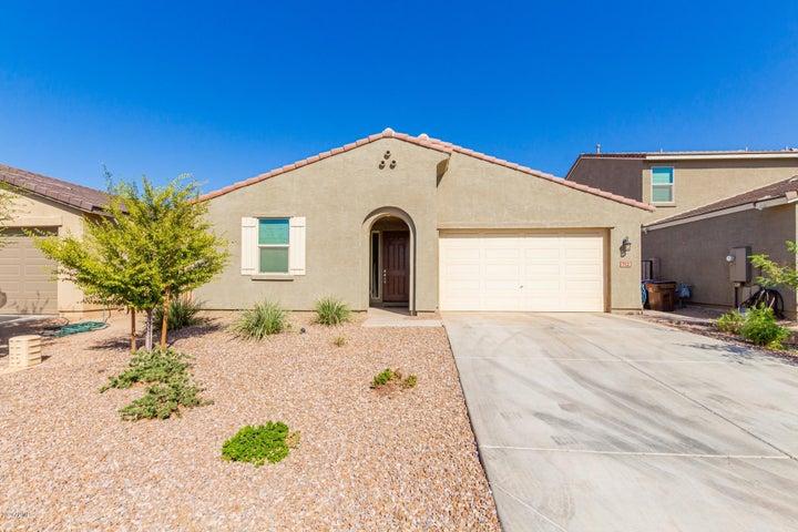 762 W CARLSBAD Drive, San Tan Valley, AZ 85140