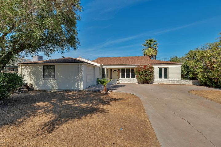 930 W CATALINA Drive, Phoenix, AZ 85013