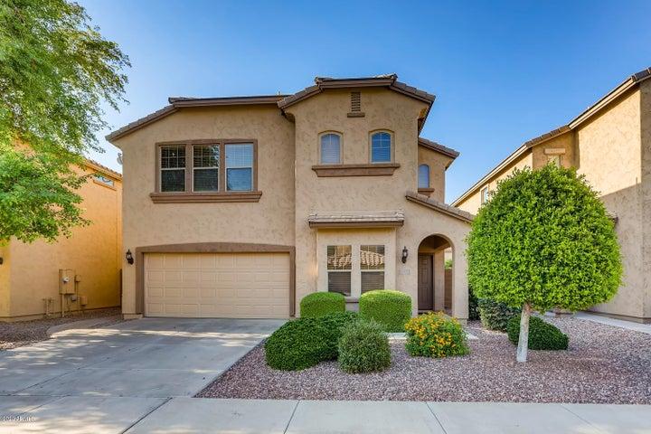 2230 W FARIA Lane, Phoenix, AZ 85023