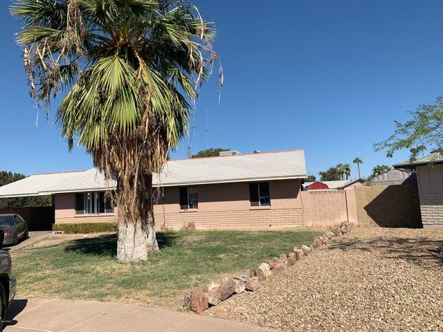 1510 W 2ND Street, Mesa, AZ 85201