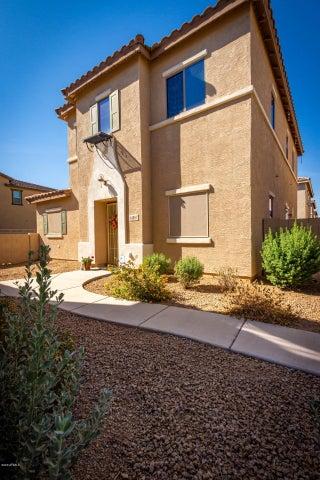 14857 W ASHLAND Avenue N, Goodyear, AZ 85395