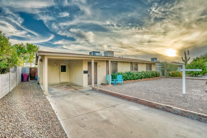7813 E BEATRICE Street, Scottsdale, AZ 85257