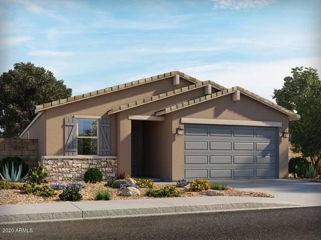 12573 W NORTHVIEW Avenue, Glendale, AZ 85307