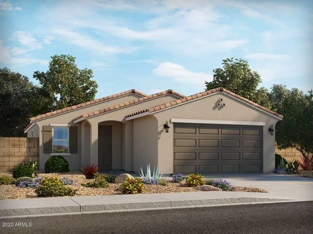 12639 W NORTHVIEW Avenue, Glendale, AZ 85307