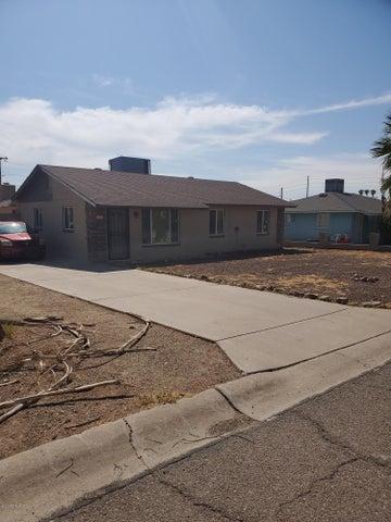 1229 E MISSION Lane, Phoenix, AZ 85020
