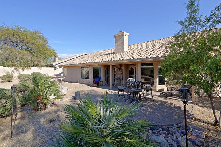 18976 N 92ND Way, Scottsdale, AZ 85255